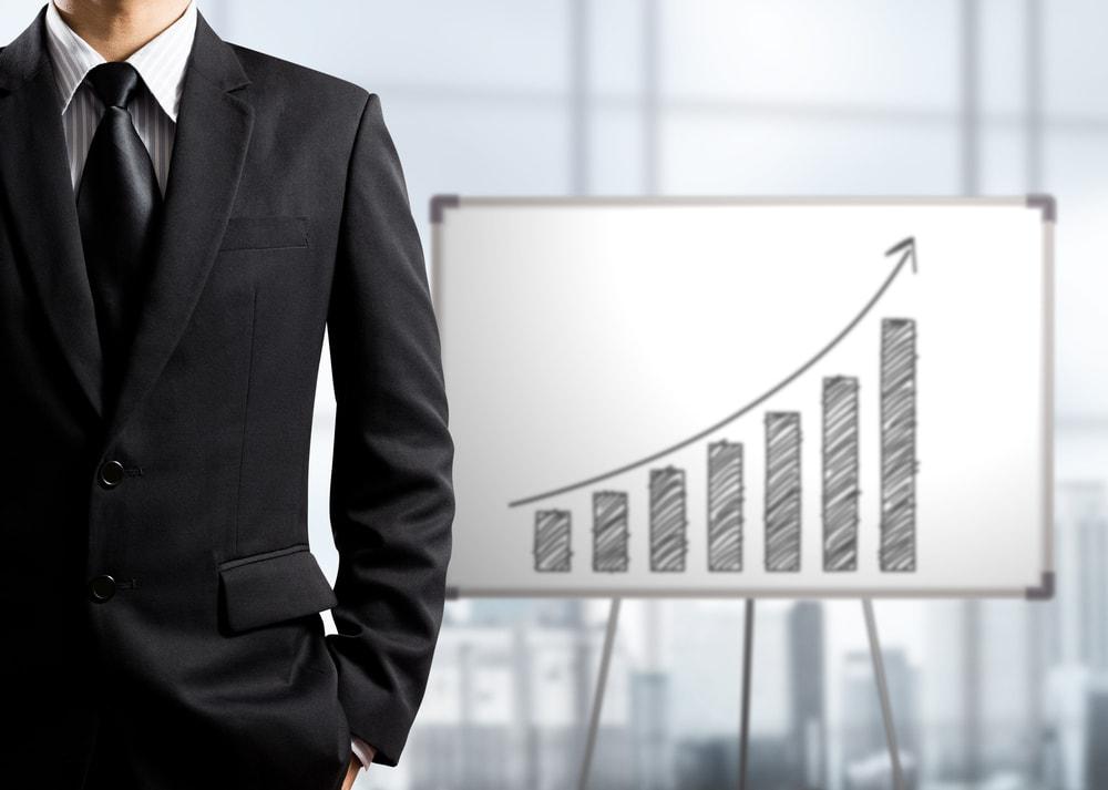 Australia's Most Successful Migrant Businessmen