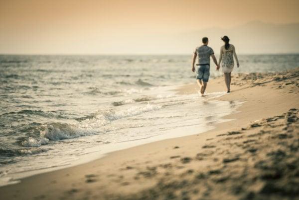Partners migrate to Australia visa