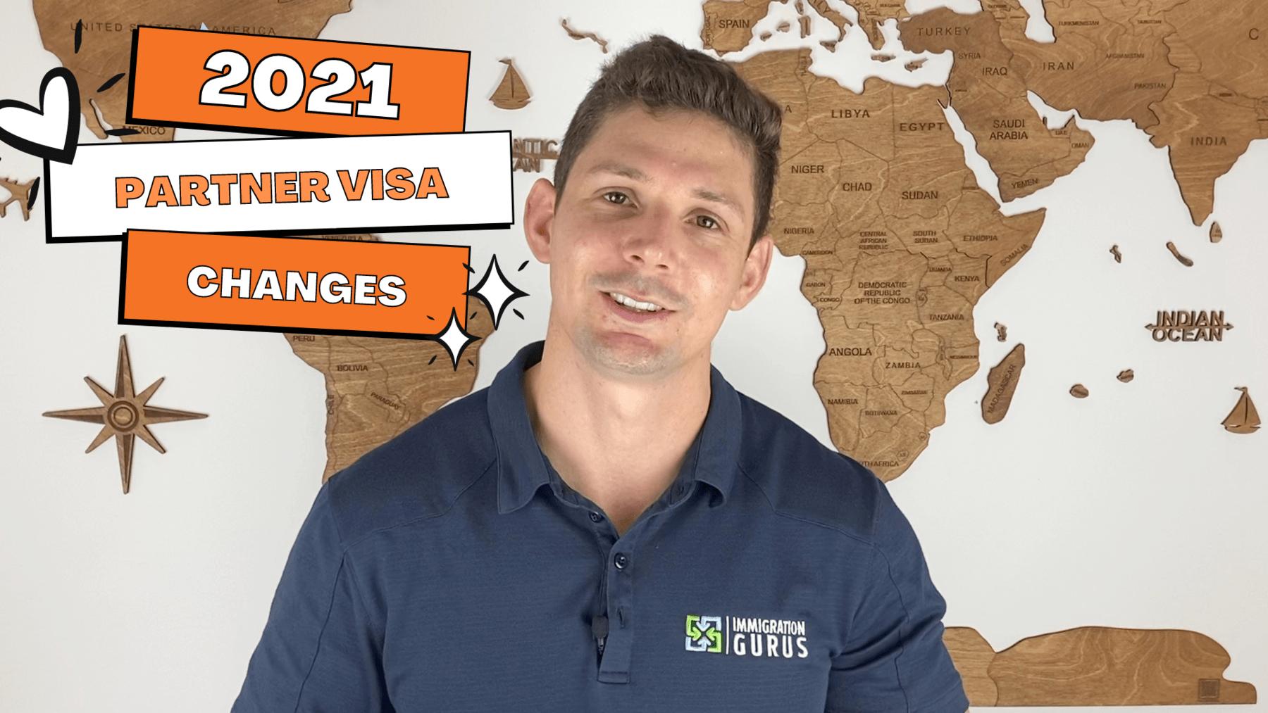 Partner_Visa_Reforms2021