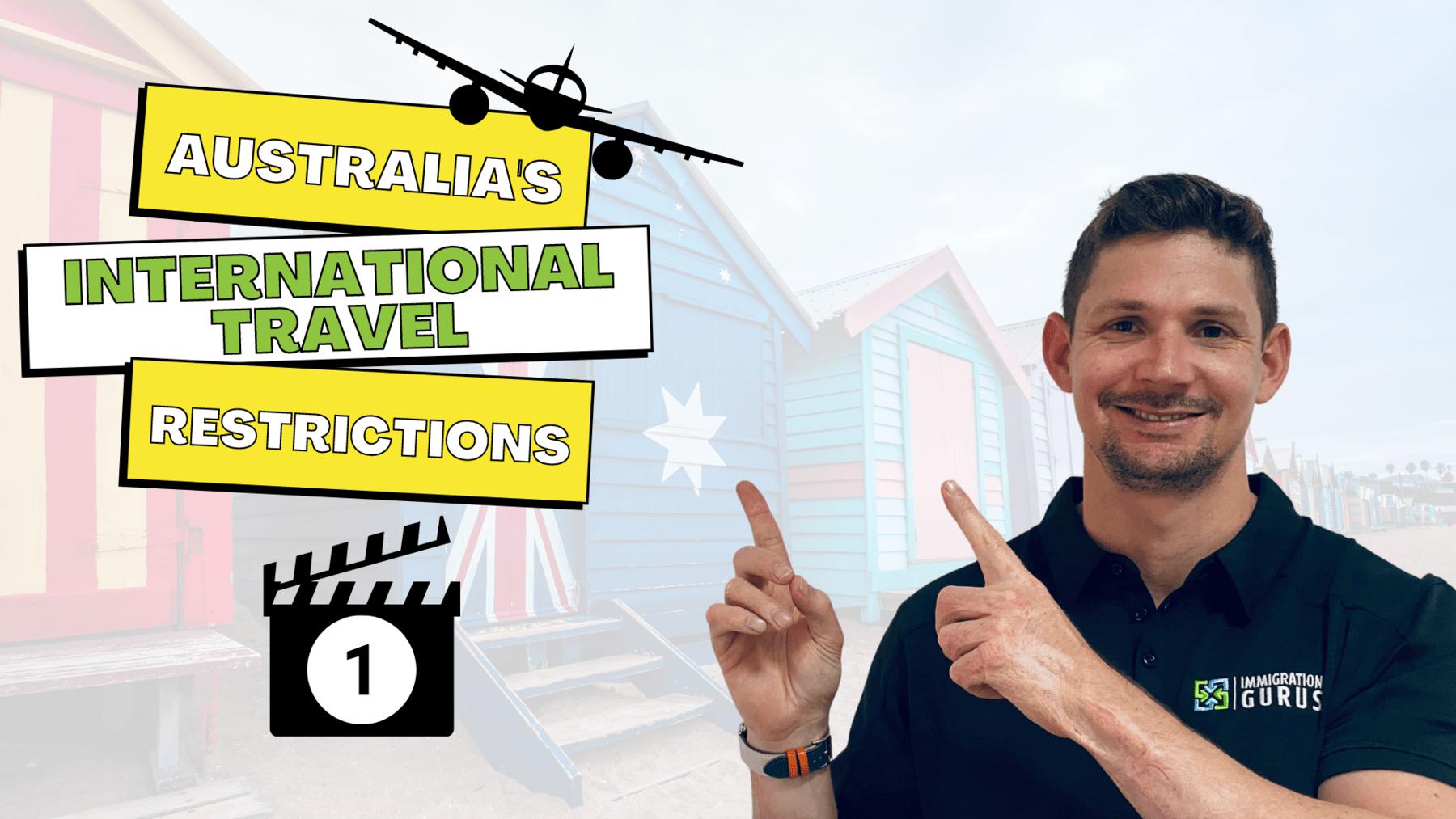Australia-travel-restrictions-covid19